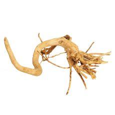 Kořen do akvária Cuckoo Root - 23 x 20 x 9 cm