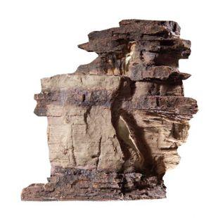 Keramická skála ARIZONA ROCK 17x17x9cm