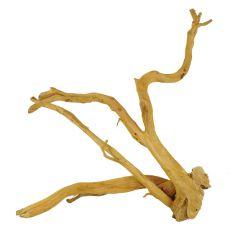 Kořen do akvária Cuckoo Root - 38 x 25 x 42 cm