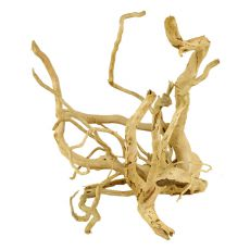 Kořen do akvária Cuckoo Root - 25 x 37 x 35 cm