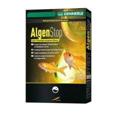 DENNERLE AlgenStop 1 kg – peletky
