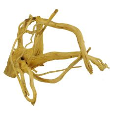 Kořen do akvária Cuckoo Root - 43 x 28 x 26 cm