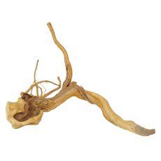 Kořen do akvária Cuckoo Root - 45 x 40 x 28 cm