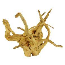 Kořen do akvária Cuckoo Root - 34 x 40 x 25 cm
