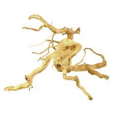 Kořen do akvária Cuckoo Root - 50 x 46 x 38 cm