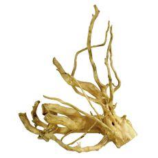 Kořen do akvária Cuckoo Root - 35 x 20 x 40 cm