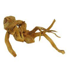 Kořen do akvária Cuckoo Root - 41 x 57 x 27 cm