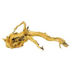 Kořen do akvária Cuckoo Root - 55 x 25 x 22 cm