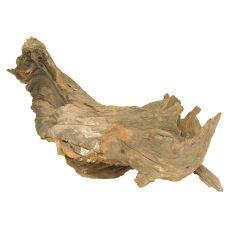 Kořen do akvária Fine Sinking Wood - 44 x 32 x 23 cm