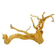 Kořen do akvária Cuckoo Root - 60 x 40 x 33 cm