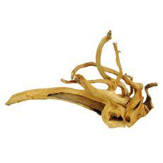 Kořen do akvária Cuckoo Root - 60 x 30 x 30 cm