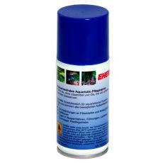 Silikonová vazelína ve spreji 150 ml