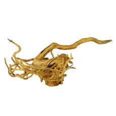 Kořen do akvária Cuckoo Root - 65 x 36 x 25 cm