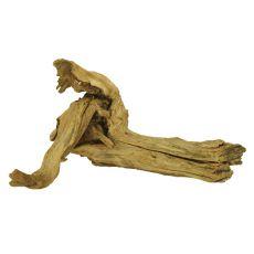 Kořen do akvária Fine Sinking Wood - 26 x 19 x 13 cm
