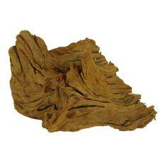 Kořen do akvária DRIFT WOOD - 25 x 24 x 18 cm