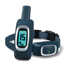 Elektronický obojek PetSafe Standard 900 m