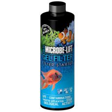 MICROBE-LIFT Gel Filter 118 ml
