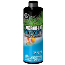 MICROBE-LIFT Nite-Out II 118 ml