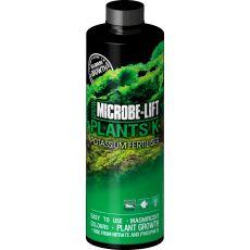 MICROBE-LIFT Plants K 473 ml