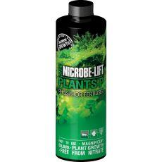 MICROBE-LIFT Plants P 473 ml