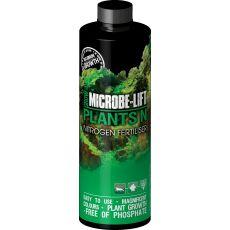 MICROBE-LIFT Plants N 236 ml
