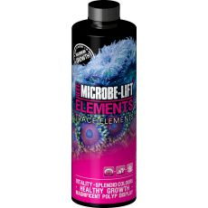 MICROBE-LIFT Elements 473 ml