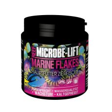 MICROBE-LIFT Marine Flakes 150 ml