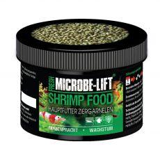 MICROBE-LIFT Shrimp Food 150 ml