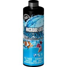 MICROBE-LIFT Phos-Out 4, 236 ml