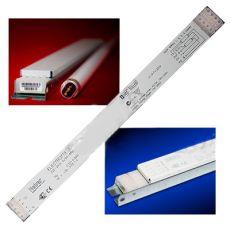 Elektronický předřadník bez regulace pro T5 zářivku 2x80W