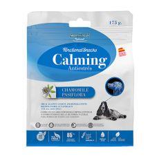 Funkční pamlsky MEDITERRANEAN NATURAL Calming – 175 g