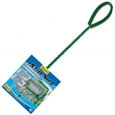 Tetra síťka na ryby 8cm