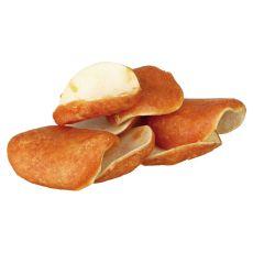 Žvýkací chipsy Denta Fun, kuře 100 g