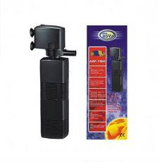 Aquanova NBF 1800 vnitřní filtr