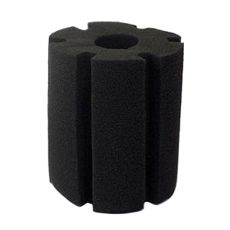Náhradní molitan pro filtr Super OF BF-2