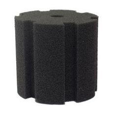 Náhradní molitan pro filtr Super OF BF-4