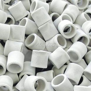 sera Siporax 15 mm - 1000ml volné balení