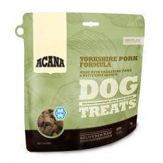 Pamlsky ACANA Yorkshire Pork Formula 35 g