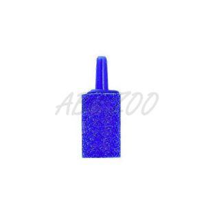 Vzduchovací kamínek - váleček 15 x 25 mm