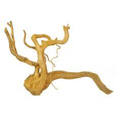 Kořen do akvária Cuckoo Root - 65 x 32 x 43 cm