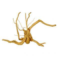 Kořen do akvária Cuckoo Root - 58 x 32 x 30 cm