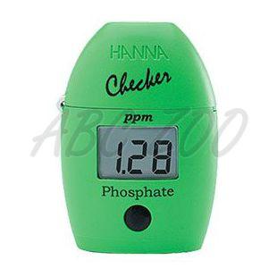 Hanna checker HI713 - tester na měření PO4 - fosfáty