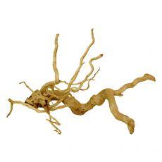 Kořen do akvária Cuckoo Root - 55 x 25 x 35 cm