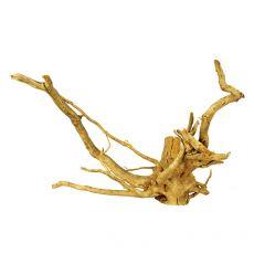 Kořen do akvária Cuckoo Root - 45 x 30 x 28 cm