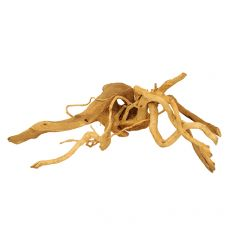 Kořen do akvária Cuckoo Root - 68 x 45 x 27 cm