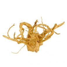 Kořen do akvária Cuckoo Root - 50 x 36 x 30 cm