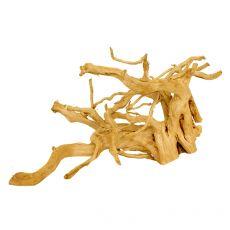 Kořen do akvária Cuckoo Root - 56 x 40 x 30 cm