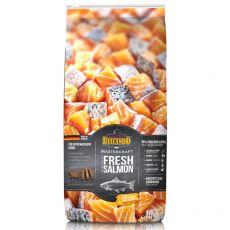 Belcando Mastercraft Fresh SALMON / losos 10 kg