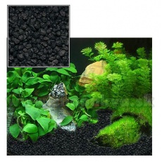 Aquatic Nature DEKOLINE NERO - 5 kg