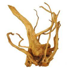 Kořen do akvária Cuckoo Root - ** x ** x ** cm